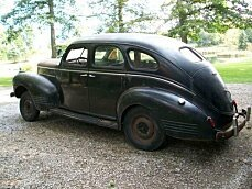 1939 Dodge Other Dodge Models for sale 100822956