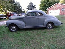 1939 Dodge Other Dodge Models for sale 100879557