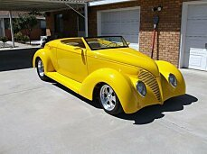 1939 Ford Deluxe for sale 100760784