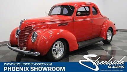 1939 Ford Other Ford Models for sale 100960551