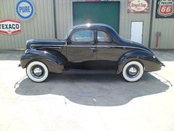 1939 Ford Standard for sale 100966716
