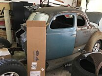 1939 Ford Standard for sale 100890894