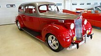 1939 Packard Other Packard Models for sale 100774466