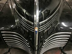 1939 Plymouth Deluxe for sale 100839229