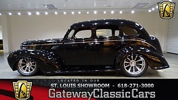 1939 Plymouth Other Plymouth Models for sale 100964478