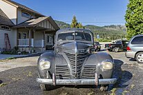 1939 Plymouth Other Plymouth Models for sale 101041030