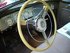 1940 Buick Other Buick Models for sale 100908346