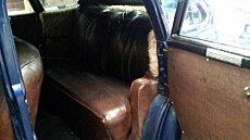 1940 Cadillac Other Cadillac Models for sale 101048077