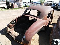 1940 Chevrolet Other Chevrolet Models for sale 100741304