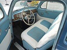 1940 Chrysler Royal for sale 100753030