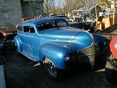 1940 Dodge Other Dodge Models for sale 100879556