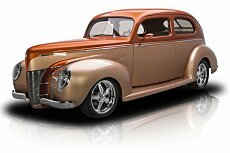 1940 Ford Deluxe for sale 100786415