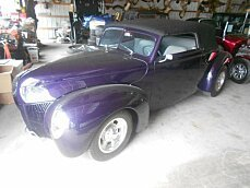 1940 Ford Deluxe for sale 100813747