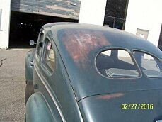 1940 Ford Deluxe for sale 100822886