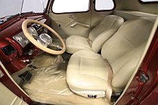 1940 Ford Deluxe for sale 100978447
