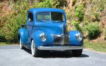 1940 Ford Pickup for sale 100852144