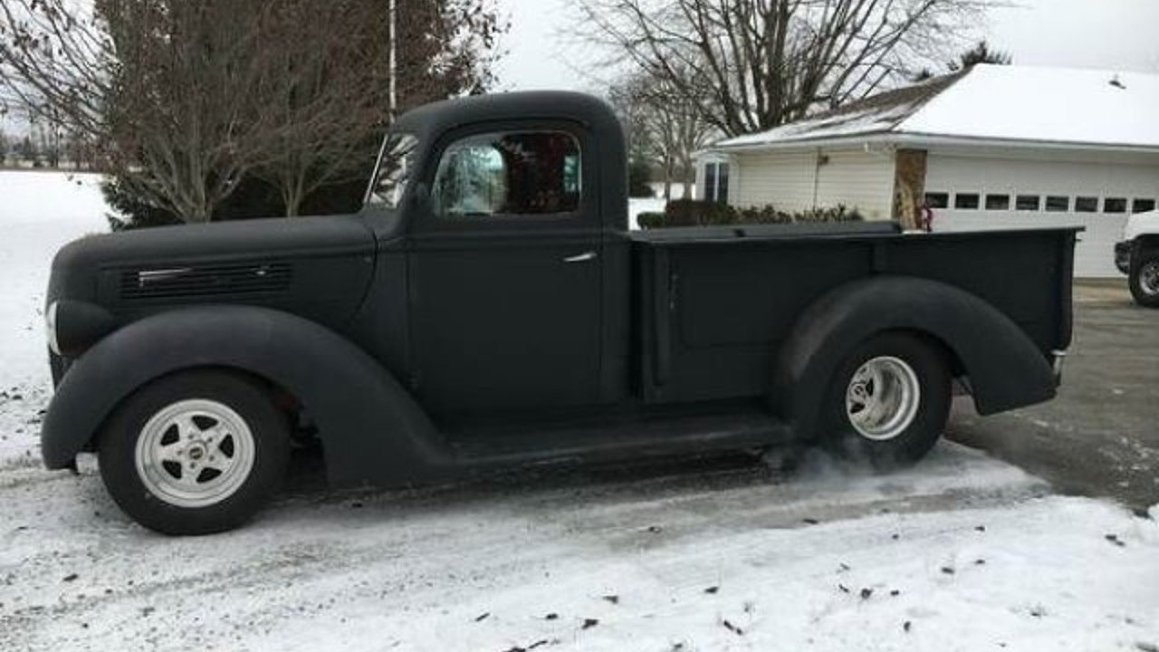 1940 Ford Pickup for sale 100853253