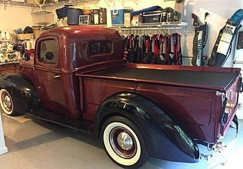 1940 Ford Pickup for sale 101055541