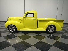 1940 Ford Pickup for sale 100948262