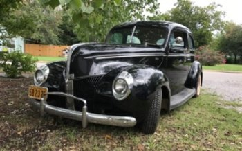 1940 Ford Standard for sale 100901018