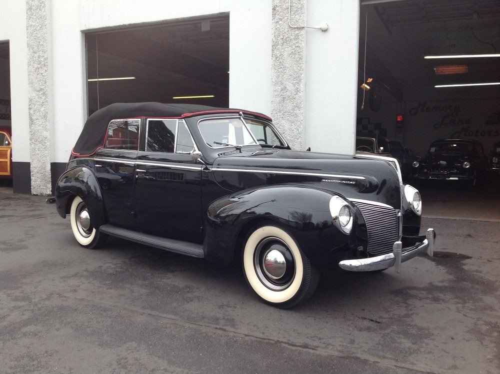 Bellevue Ford Dealer >> Find Antique Cars for Sale - Classics on Autotrader
