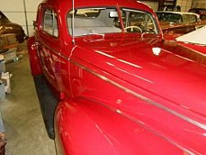 1940 Nash Ambassador for sale 100812691