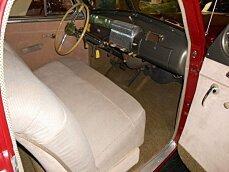 1940 Nash Ambassador for sale 100822801