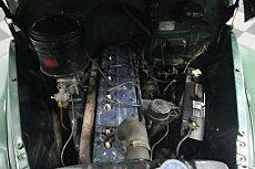 1940 Pontiac Torpedo for sale 100975874