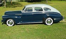 1941 Buick Special for sale 100800621
