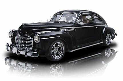 1941 Buick Special for sale 100929553