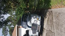 1941 Buick Special for sale 100983561