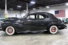1941 Buick Super for sale 100814417