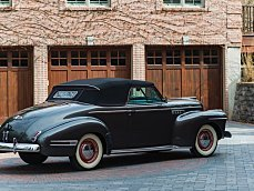 1941 Buick Super for sale 101017770