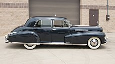 1941 Cadillac Fleetwood for sale 100779070