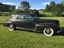 1941 Cadillac Series 75 for sale 100879043