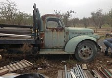 1941 Chevrolet Custom for sale 100792777