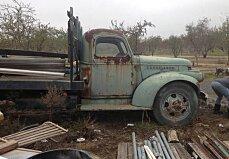1941 Chevrolet Custom for sale 100792777