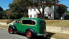 1941 Chevrolet Other Chevrolet Models for sale 100940813