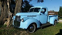 1941 Chevrolet Pickup for sale 100818143
