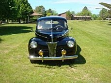 1941 Ford Deluxe for sale 100888394