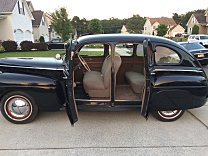 1941 Ford Deluxe for sale 100890015