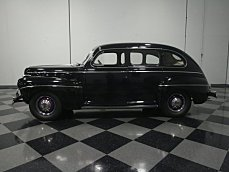 1941 Ford Deluxe for sale 100957251