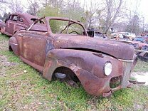 1941 Ford Other Ford Models for sale 100736195