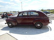 1941 Ford Other Ford Models for sale 100748346