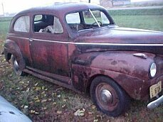 1941 Ford Other Ford Models for sale 100832696