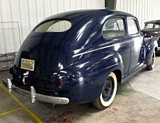 1941 Ford Other Ford Models for sale 100926939