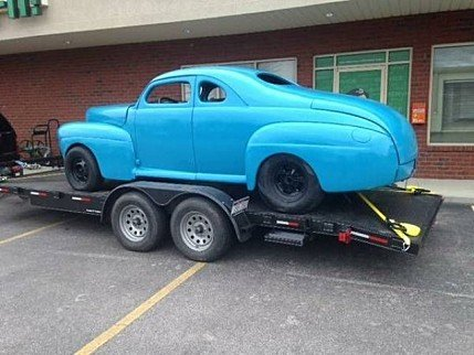 1941 Ford Other Ford Models for sale 100974823