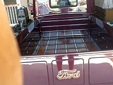 1941 Ford Pickup for sale 100742615