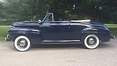 1941 Ford Super Deluxe for sale 100848399