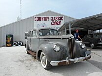 1941 Packard Other Packard Models for sale 100748886
